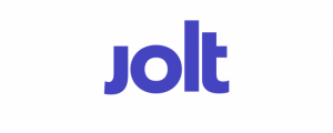 jolt-white-background-1-1200x480