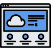 044-cloud computing
